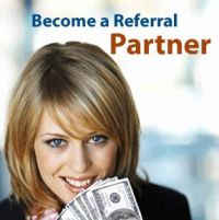 referralpartner