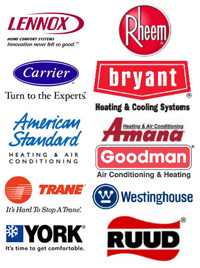 Treasure Island Air Conditioning Repair Experts