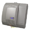 Carrier Humidifiers