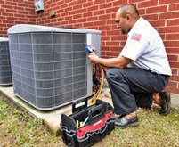 Clearwater Air Conditioning Repair