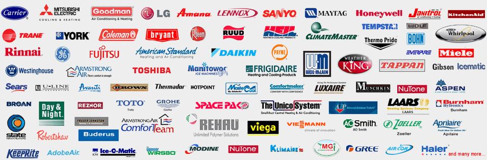 brands-contractor