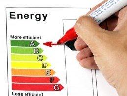 high-efficiency