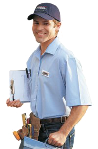 HVAC Contractors, What You Need to Know!