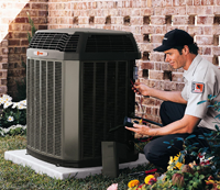 Maximize the Efficiency of Your HVAC System