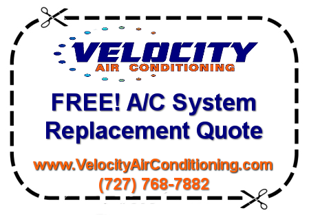 free-system-replacement-quote