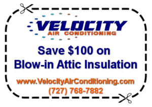 save-100-on-blown-in-insulation