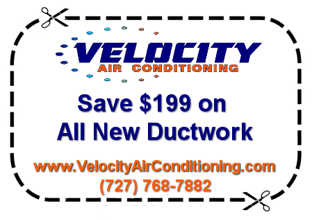 save-199-on-new-ductwork