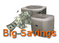Save Money With A Precision AC Tune-up