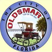 Oldsmar Air Conditioning Repair