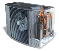 Tips for a Heat Pump comparison