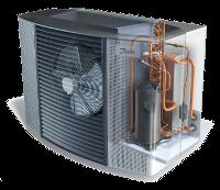Heat Pump Comparison