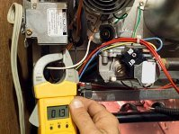 Furnace Repair Options for Homeowners