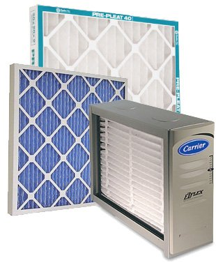 Air Conditioning Filter Types By Velocity Air Conditioning