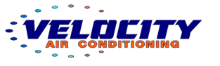 Velocity Air Conditioning