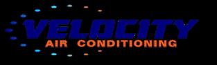 Velocity Air Conditioning