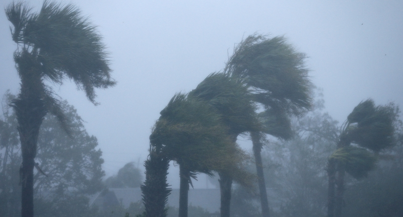 Tips on how to Protect Your Air Conditioner from a Hurricane