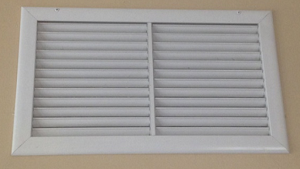 How to Increase Airflow Through Vents